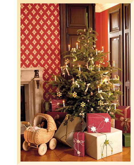 Wendt Und Kühn Weihnachtsbaum.Geschenk Zu Weihnachten Wendt Kühn Holzfiguren Engel Aus Holz